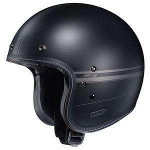 HJC IS-5 Ladon Helmet