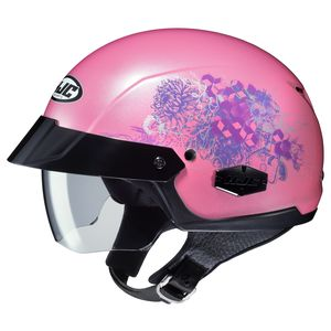 HJC IS-Cruiser Amor Women's Helmet
