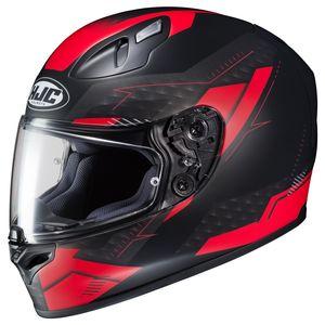 HJC FG-17 Talos Helmet