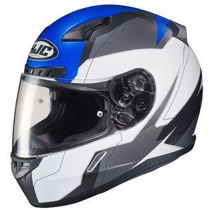 HJC CL-17 Omni Helmet