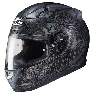 HJC CL-17 Phantom Women's Helmet