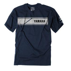 Factory Effex Yamaha Speed Block T-Shirt