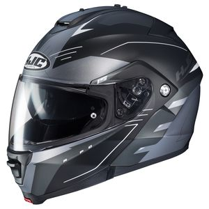 HJC IS-Max 2 Cormi Helmet