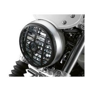 BMW Headlight Guard R Nine T 2014-2020