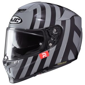 HJC RPHA 70 ST Forvic Helmet (SM)