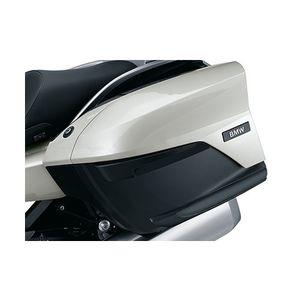 BMW Side Case Protector K1600GT / K1600GTL / R1250RT