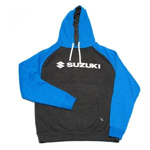 Factory Effex Suzuki Horizon Hoody