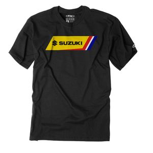 Factory Effex Suzuki Motion T-Shirt