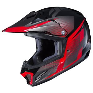 HJC Youth CL-XY 2 Argos Helmet
