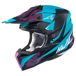 HJC i 50 Tona Helmet