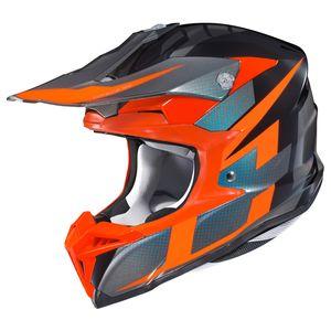 HJC i 50 Argos Helmet