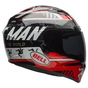 204c0a60 Bell Qualifier Helmets - RevZilla
