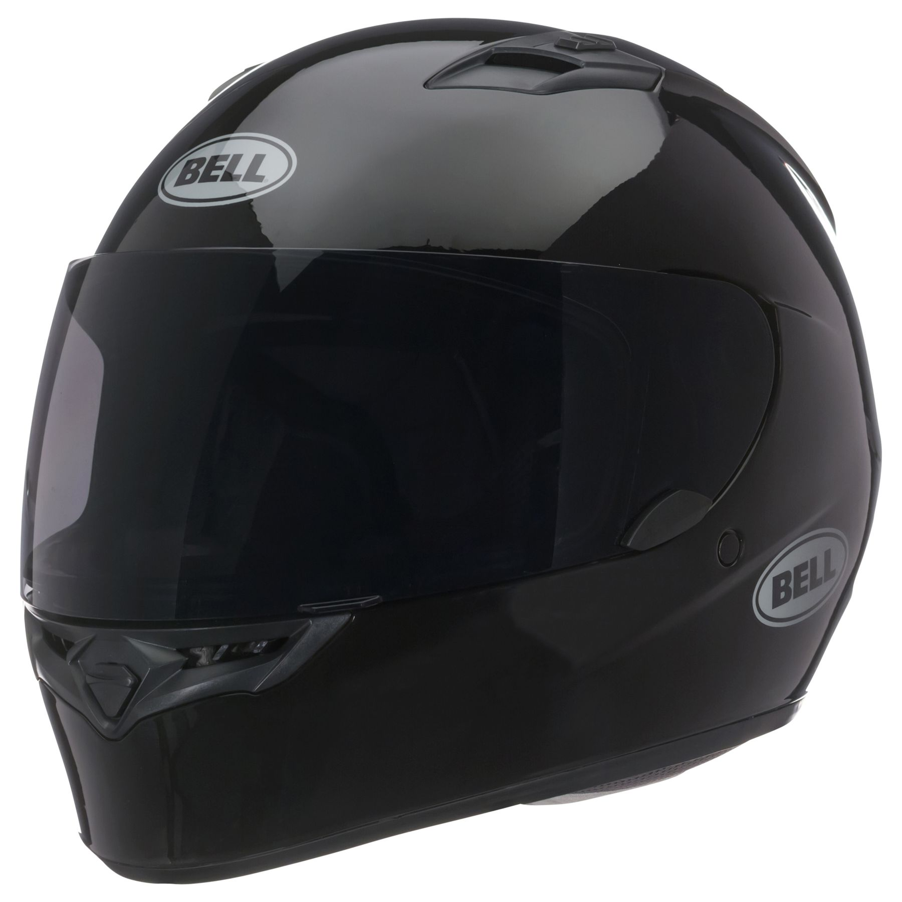 Bell Qualifier Full-Face Motorcycle Helme