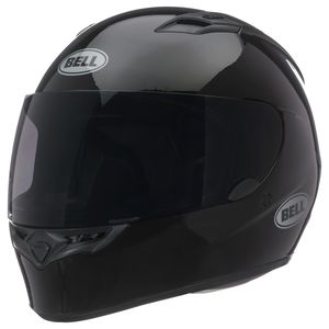 Full Face Cruiser Helmets >> Full Face Motorcycle Helmets All Full Face Helmet Brands Revzilla