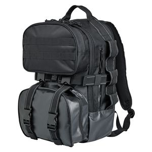 Biltwell EXFIL 48 Backpack