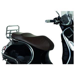 Vespa Leather Saddle GTS 300 / Super / GTV 300