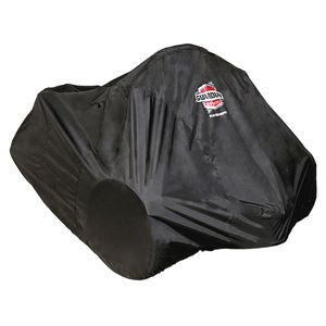 Dowco Guardian Weatherall Plus Can-Am Spyder Cover