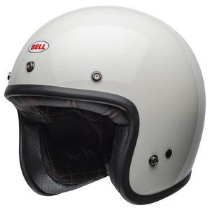 Bell Custom 500 Helmet - Solids