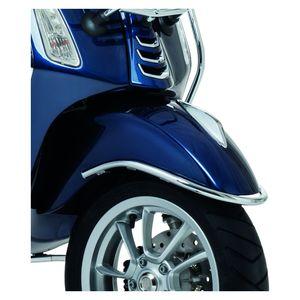 dynojet pcfc fuel controller honda silver wing 600 2004 2013 15vespa front fender protector primavera sprint 2018