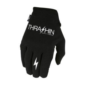 Thrashin Supply Stealth V3 Gloves