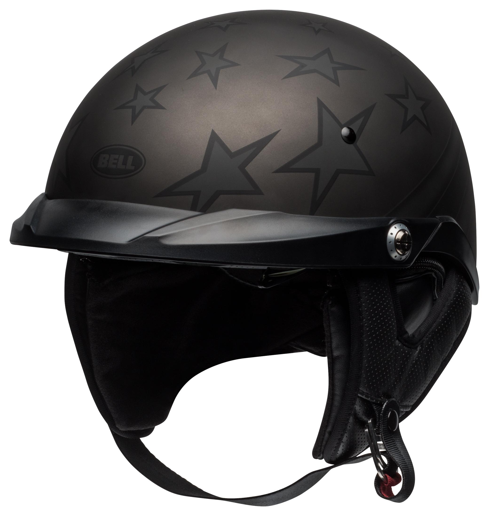 Bell Pit Boss Honor Helmet | 15% ($19 49) Off!