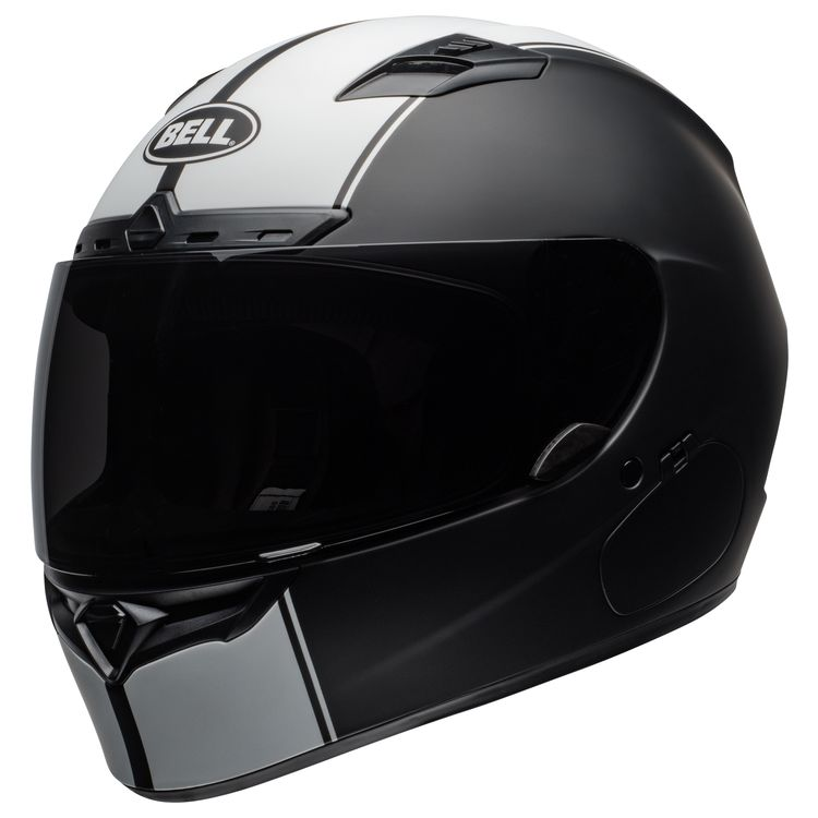 7c6669d3be5 Bell Qualifier DLX Rally Helmet