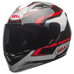 Bell Qualifier Torque Helmet