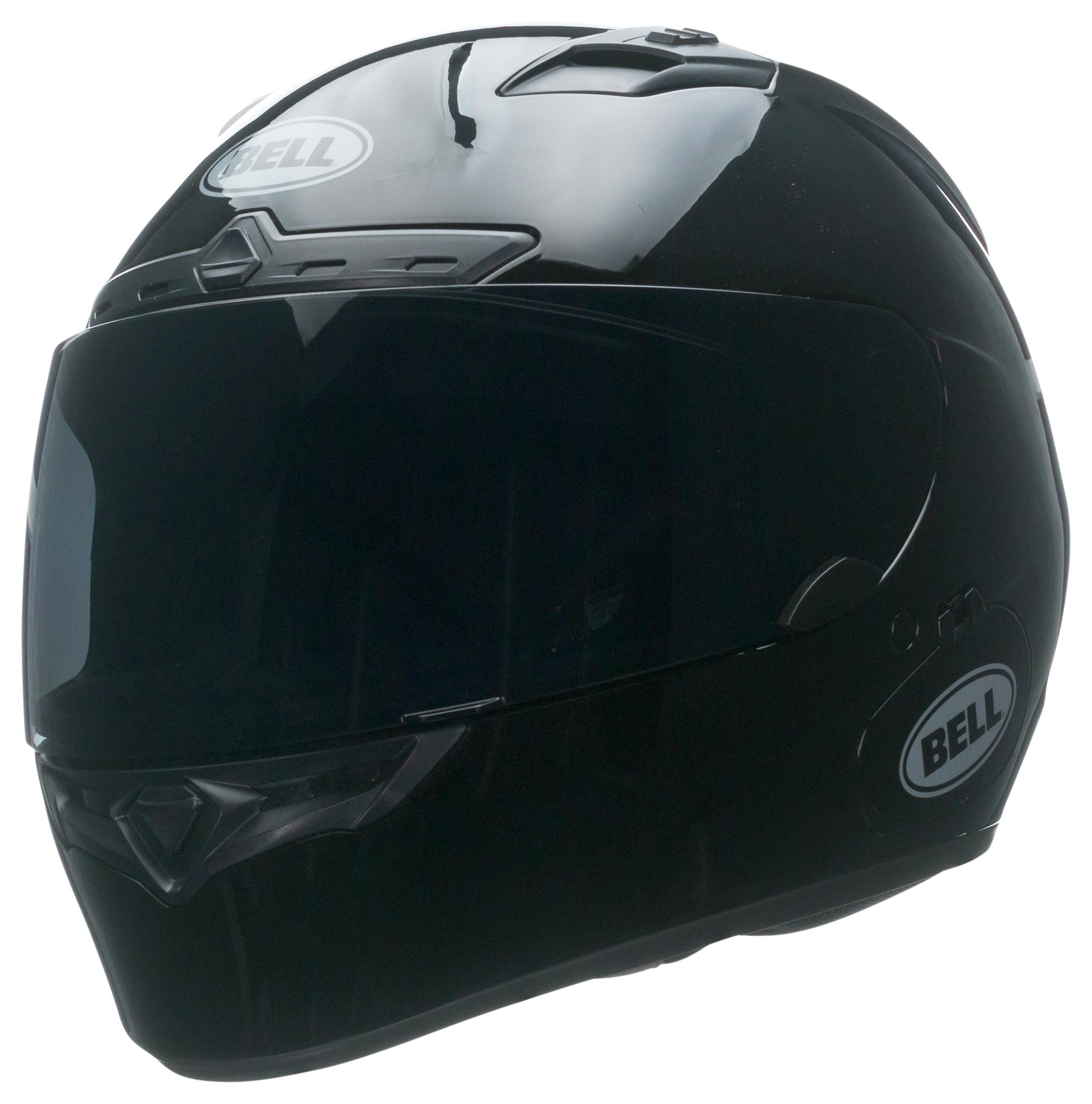 3869153dafce6 Bell Qualifier DLX Helmet (LG)