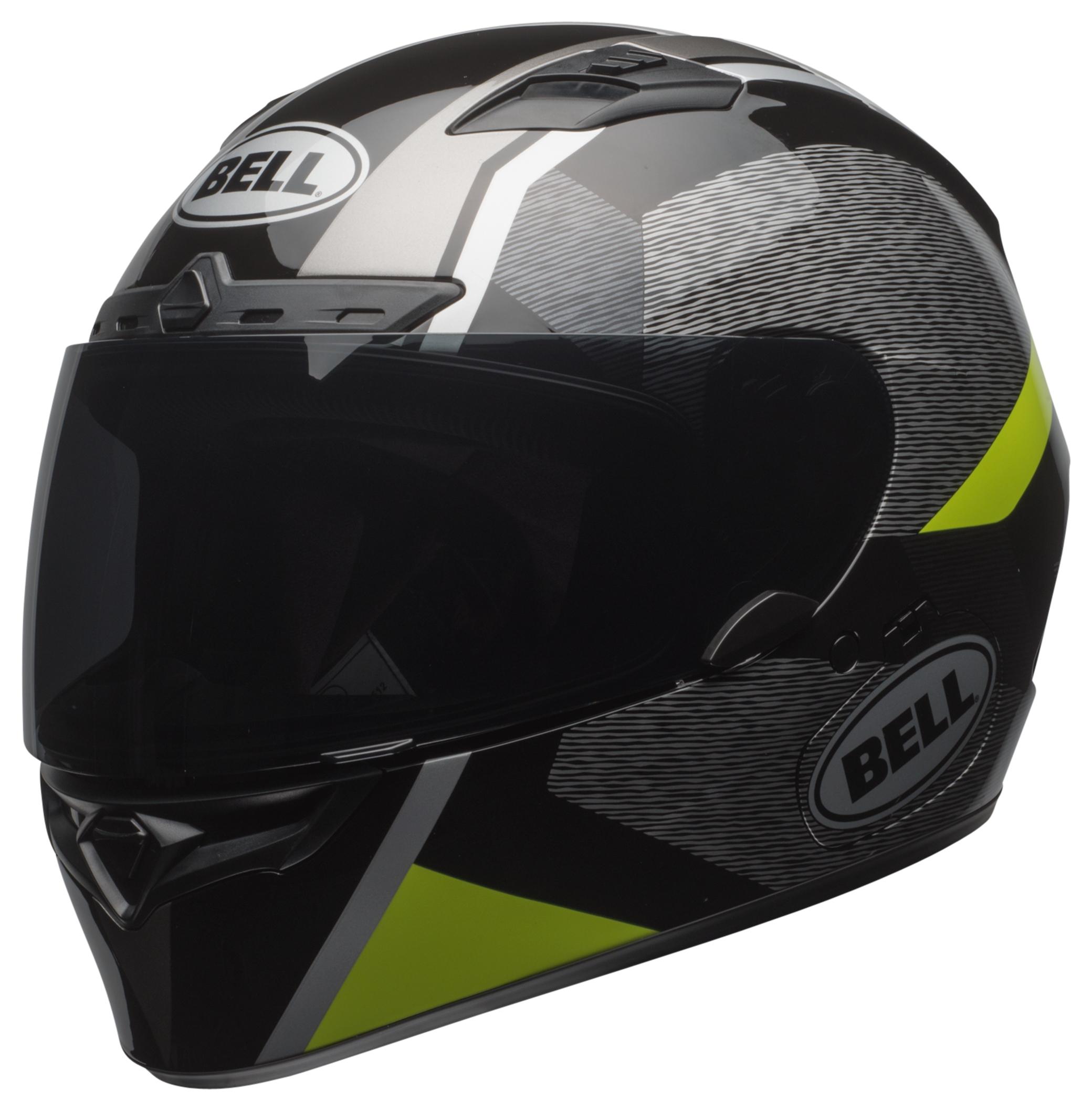 Bell Qualifier DLX MIPS Accelerator Helmet (SM) | 20% ($53 99) Off!