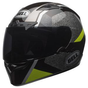 Bell Qualifier DLX MIPS Accelerator Helmet