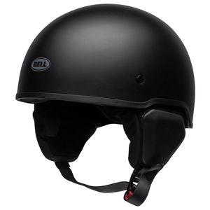 Bell Recon Asphalt Helmet