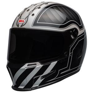 Bell Eliminator Outlaw Helmet