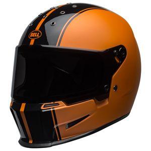 Bell Eliminator Rally Helmet