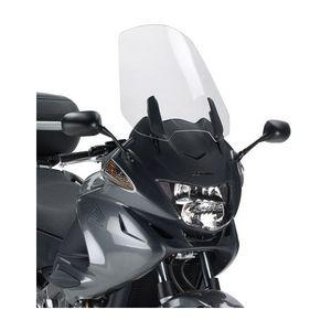Givi D307ST Windscreen Honda NT700V 2008-2012
