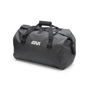 Givi EA119BK Easy-T Waterproof 60L Cylinder Bag