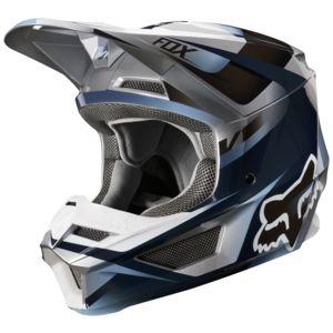 535b71f8 Dirt Bike Helmets | Motocross Helmets - RevZilla