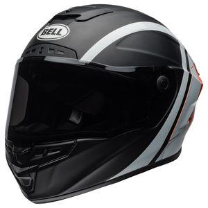 Bell Star MIPS DLX Tantrum Helmet