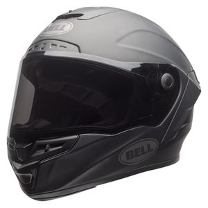Bell Star MIPS DLX Helmet