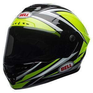 Bell Star MIPS DLX Torsion Helmet