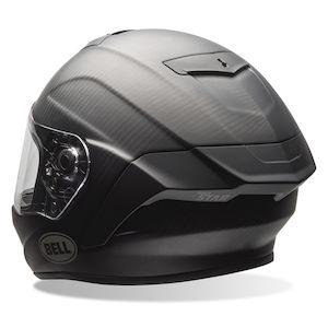 8ca2d96e2df83 Bell Race Star Ace Cafe Speed Check Helmet (XL)