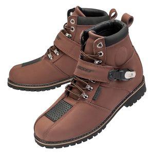 2376e3e98f0 Joe Rocket Motorcycle Boots | Riding Boots for Street & Track - RevZilla