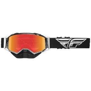 Fly Racing Snow Zone Goggles
