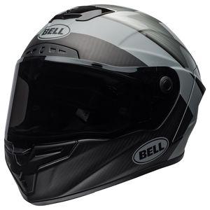 Bell Race Star DLX Surge Helmet