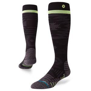 Stance Techtonic Socks
