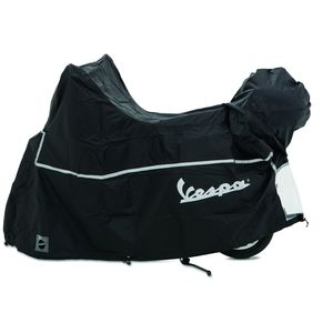 Vespa Outdoor Cover GTS 300 / Super