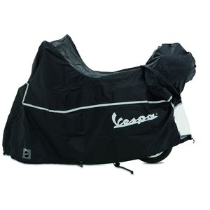 Vespa Outdoor Cover LX / LXV / Primavera / Sprint