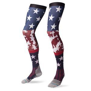 Stance Star Force Socks