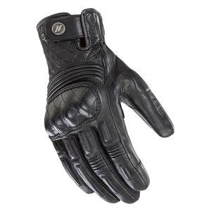Joe Rocket Diamondback Women's Gloves