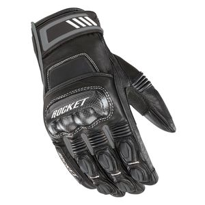Joe Rocket Highside Gloves