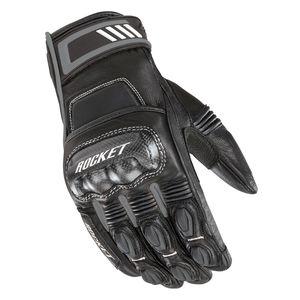 Joe Rocket Highside Gloves
